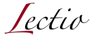 logo Lectio