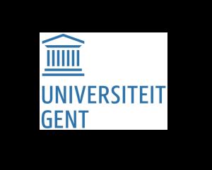 logo_UGent_NL_CMYK_kleur_better